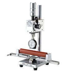 橡胶硬度计辅助设备恒压装载机CL-150RC1型
